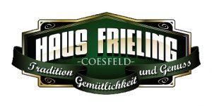 Haus_Frieling_Logo