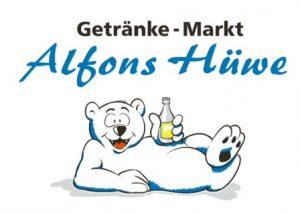 Logo_-_Huwe_Getrankemarkt